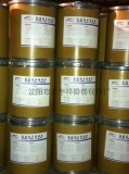 Teflon Superfine Powder