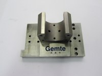 OEM precision welding jig fixture High quality factory price