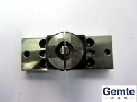 Custom Precision Nonstandard Mould Jigs and Fixtures