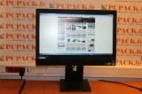 ALL IN ONE Lenovo I5 3.2GHz 4G 250G WIFI DVD-RW