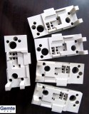 Plastic Injection Moulded Part, Spare parts plastic injection molding