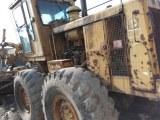 Used CAT Motor Grader 14G,75000usd