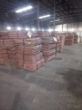 Copper cathode to sell