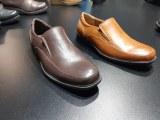 Lot shoes man