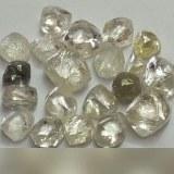 Vente de différant pierres précieuse or,diamant, et d'autre pierre