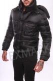 WHOLESALE SUPPLIER CLOTHING MEN BRAND JOHN RICHMOND