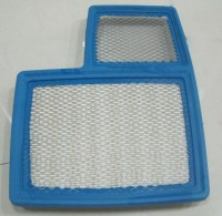 Engine air filter-jieyu engine air filter-the engine air filter customer repeat order more than...