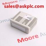 SICK | M40S-025003AA0 | sales@askplc.com