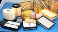 Automotive filters-Qinghe jieyu automotive filters- the automotive filters one worth three