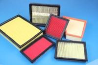 Automotive filters-jieyu automotive filters-the automotive filters approved by European...