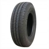 YATONE commercial tyre 175/70R14C