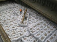 Ciment 42.5