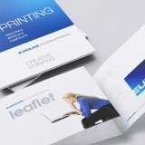 Printing Services in Turkey