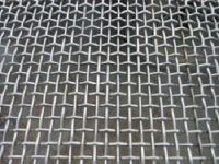 Inconel mesh