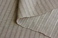Supply quality woven and knitting fabric