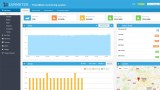 Industrial Energy Management: Wireless Industrial Energy Monitoring