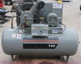 Ingersoll Rand 7T2 Reciprocating Air Compressor