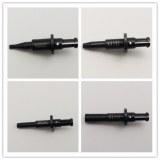 Hitachi series nozzles HG52C,HV13C,HV14C,HV15C available in stock