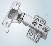 Supply high quality soft-closing hinges and best price