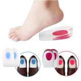 Insoles for Football/Soccer/Cleats