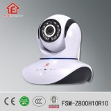 NEW wifi ip camera p2p Wireless Security Camera Golder Suppliers