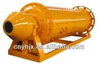 Iron scale powder Ball Milling Machine