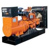 Iveco Generators