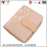Buy direct from China manufacturer cheap wallet women evening