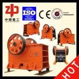 Hot !!! Jaw Crusher with good quality and reasonable price
