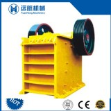 High Quality Jaw Crusher Specifications Quarry Jaw Crusher Price