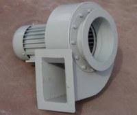 CQ Ship centrifugal air blower fan