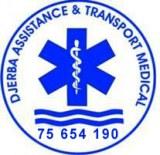 Assistance et Transport Médical