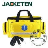 First aid kit-JKT015