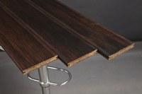Cheap bamboo decking