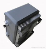 40w 8 Bands Waterproof Cell Phone Jammer GSM CDMA 3G 4GLTE and WiFi GPS Signal Jammer...