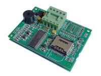 13.56MHz HF RFID Reader Module JMY6801