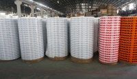 BOPP jumbo roll Materials for adhesive tape