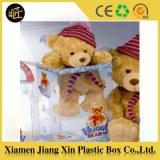 Custom plastic Packaging box manufacturer