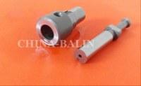 Diesel injector plunger K199 (140153-9020)