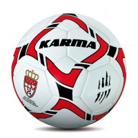 Football balls, sizes 4-5 FIFA inspected