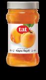 Apricot Jam 380 g