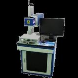 CO2 laser marking machine 20W