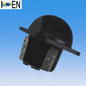 CMOS/CCD Universal Reverse Camera Car Rear view Camera