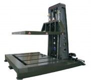 KD-688A Fall/Drop Tester