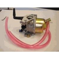 Kipor Generator Parts