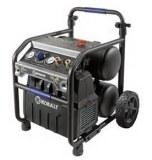 Boge Air Compressor