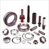 Kubota Diesel Engine Parts