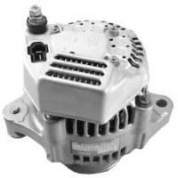 Kubota Generator Parts