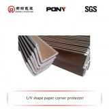 TOP quality paper slip sheet for container shipment