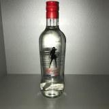 Déstocke vodka 100% FRANCAISE 29629/U